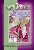 Isabella, CHRISTMAS SYMBOLS, WEIHNACHTEN SYMBOLE, NAVIDAD SÍMBOLOS, paintings+++++,ITKE529015,#XX#