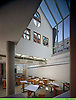 Lawrence University Art Center by Centerbrook