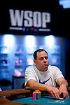 2012 WSOP: Event 37_$2500 8-Game Mix