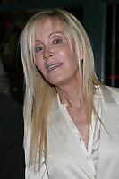 Joan Van Ark 2009<br /> Photo By Russell Einhorn/PHOTOlink.net