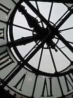 PARIS--Art & Architecture