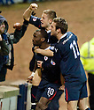 02/01/2011   Copyright  Pic : James Stewart.sct_jsp015_raith_rovers_v_dunfermline   .:: GREGORY TADE CELEBRATES AFTER HE SCORES RAITH'S WINNING SECOND GOAL ::.James Stewart Photography 19 Carronlea Drive, Falkirk. FK2 8DN      Vat Reg No. 607 6932 25.Telephone      : +44 (0)1324 570291 .Mobile              : +44 (0)7721 416997.E-mail  :  jim@jspa.co.uk.If you require further information then contact Jim Stewart on any of the numbers above.........26/10/2010   Copyright  Pic : James Stewart._DSC4812  .::  HAMILTON BOSS BILLY REID ::  .James Stewart Photography 19 Carronlea Drive, Falkirk. FK2 8DN      Vat Reg No. 607 6932 25.Telephone      : +44 (0)1324 570291 .Mobile              : +44 (0)7721 416997.E-mail  :  jim@jspa.co.uk.If you require further information then contact Jim Stewart on any of the numbers above.........26/10/2010   Copyright  Pic : James Stewart._DSC4812  .::  HAMILTON BOSS BILLY REID ::  .James Stewart Photography 19 Carronlea Drive, Falkirk. FK2 8DN      Vat Reg No. 607 6932 25.Telephone      : +44 (0)1324 570291 .Mobile              : +44 (0)7721 416997.E-mail  :  jim@jspa.co.uk.If you require further information then contact Jim Stewart on any of the numbers above.........