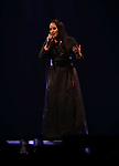 Demi Lovato Tell Me You Love Me World Tour