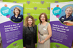 City Hospice Launch Evening