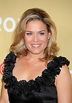 HOLLYWOOD, CA. - November 21: Chef Cat Cora  attends the 2009 CNN Heroes Awards held at The Kodak Theatre on November 21, 2009 in Hollywood, California.