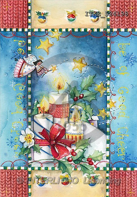 Isabella, CHRISTMAS SANTA, SNOWMAN, paintings(ITKE524198,#X#) Weihnachtsmänner, Schneemänner, Weihnachen, Papá Noel, muñecos de nieve, Navidad, illustrations, pinturas