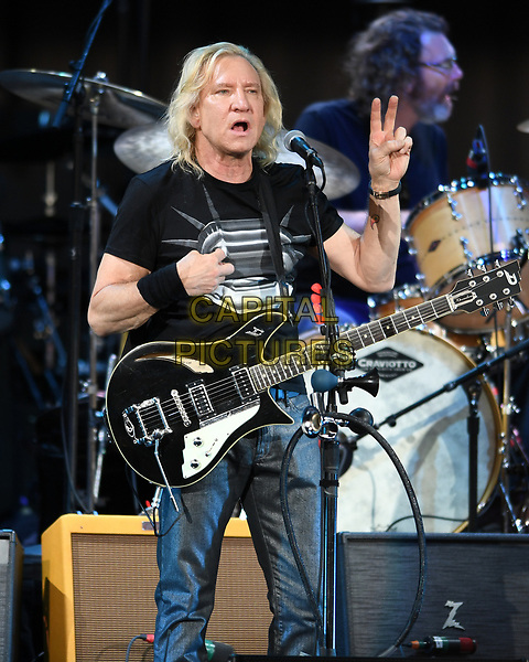 WEST PALM BEACH, FL - MAY 05: Joe Walsh performs at The Perfect Vodka Amphitheater on May 05, 2017 in West Palm Beach Florida.<br /> CAP/MPI04<br /> &copy;MPI04/Capital Pictures
