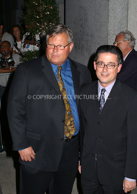 ?????????????? attend New Yorkers for Children Annual Fall Gala at the Regent Wall Street Hotel in New York. September 17, 2002. Please byline: Alecsey Boldeskul/NY Photo Press.   ..*PAY-PER-USE*      ....NY Photo Press:  ..phone (646) 267-6913;   ..e-mail: info@nyphotopress.com