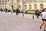 2019-10-20 Cambridge 10k 083 AB Kings College intL