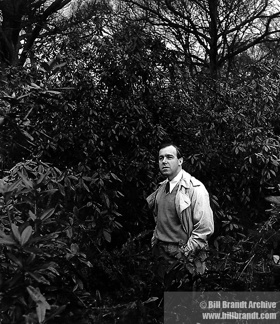 Ronald Neame, 1949