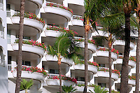Rooms at Fairmount Kea Lani. Maui, Hawaii
