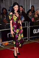 www.acepixs.com<br /> <br /> June 6 2017, London<br /> <br /> Tabitha Simmons arriving at the Glamour Women of The Year Awards 2017 at Berkeley Square Gardens on June 6, 2017 in London, England. <br /> <br /> By Line: Famous/ACE Pictures<br /> <br /> <br /> ACE Pictures Inc<br /> Tel: 6467670430<br /> Email: info@acepixs.com<br /> www.acepixs.com