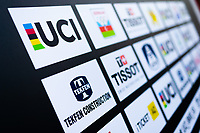 UCI BMX World Champs, Brief - 07 June 2018