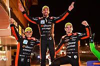ELMS RACE - 4 HOURS OF BARCELONA (ESP) ROUND 3 07/19-20/2019