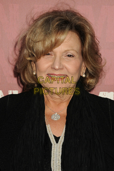 10 June 2015 - Los Angeles, California - Brenda Vaccaro. LA Film Festival 2015 Opening Night Premiere of &quot;Grandma&quot; held at Regal Cinemas LA Live. <br /> CAP/ADM/BP<br /> &copy;BP/ADM/Capital Pictures