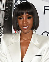 """14 November 2019 - Hollywood, California - Kelly Rowland. AFI FEST 2019 Presented By Audi – """"Queen & Slim"""" Premiere held at TCL Chinese Theatre. Photo Credit: Billy Bennight/AdMedia"""
