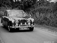 Alvis Sports Cars - 1959, Alvis Sports Cars,   Black and White Photography, B&W images, Classic Cars, Old Cars, Time Travel, Good Old Days,B&W Transport Images, £-s-d Black and White Photography, B&W images, Classic Cars, Old Cars, Time Travel, Good Old Days,B&W Transport Images, £-s-d Classic Cars, Old Motorcars, imagetaker!, imagetaker1, pete barker, car photographer,