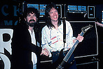 Boston - Gary Pihl , Brad Delp