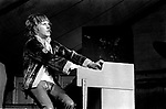 The Nice 1969 Keith Emerson at Bath Festival<br /> &copy; Chris Walter
