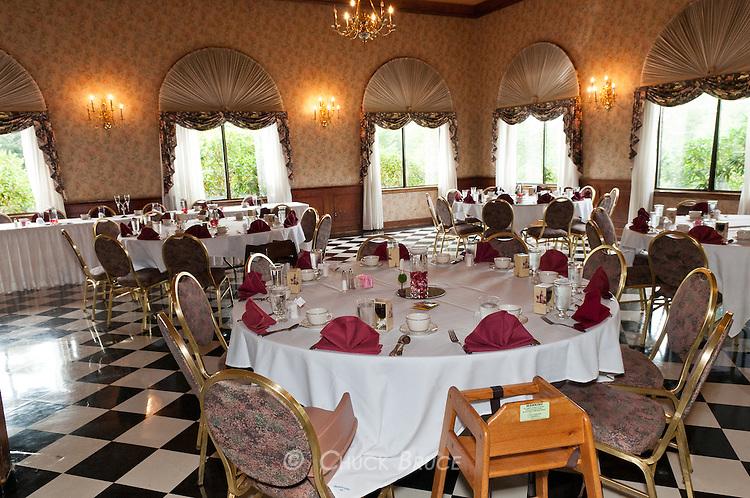Sue Devine & Pat Duffy Wedding and Reception