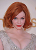 "CHRISTINA HENDRICKS.attends the Academy of Television Arts & Sciences 63rd Primetime Emmy Awards at Nokia Theatre L.A. Live, Los Angeles_18/09/2011.Mandatory Photo Credit: ©Crosby/Newspix International. .**ALL FEES PAYABLE TO: ""NEWSPIX INTERNATIONAL""**..PHOTO CREDIT MANDATORY!!: NEWSPIX INTERNATIONAL(Failure to credit will incur a surcharge of 100% of reproduction fees).IMMEDIATE CONFIRMATION OF USAGE REQUIRED:.Newspix International, 31 Chinnery Hill, Bishop's Stortford, ENGLAND CM23 3PS.Tel:+441279 324672  ; Fax: +441279656877.Mobile:  0777568 1153.e-mail: info@newspixinternational.co.uk"