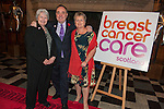 Gov't Breast Cancer Care