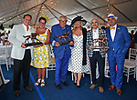2018_05_05 MP Charity Fund KY Derby Party