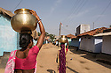 India - Witchcraft - STOCK