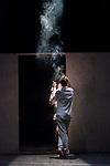 REFLETS<br /> <br /> Direction artistique, chorégraphie et interprétation François Lamargot<br /> Regard extérieur et dramaturgie Laura Scozzi <br /> Scénographie Benjamin Lebreton <br /> Vidéo Joël El Hadj<br /> Lumières Guillaume Léger <br /> Arrangement musical Jean-Charles Zambo<br /> Compagnie XXe Tribu<br /> Cadre : Festival Suresnes Cités Danse 2018<br /> Date : 12/01/2018