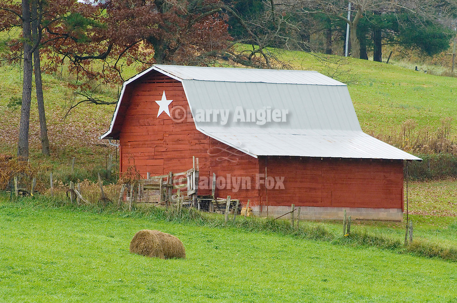 Barn Rural Architecture Angier Fox Celebrating Rural