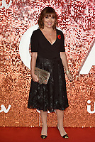 Lorraine Kelly<br /> The ITV Gala at The London Palladium, in London, England on November 09, 2017<br /> CAP/PL<br /> &copy;Phil Loftus/Capital Pictures