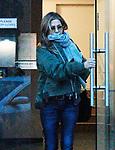 EXCLU! Jennifer Aniston