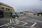 Bettystown P&P