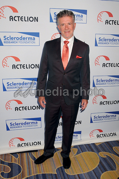5 June 2015 - Beverly Hills, California - Alan Thicke. Cool Comedy - Hot Cuisine Benefit For The Scleroderma Research Foundation held at the Beverly Wilshire hotel. Photo Credit: Byron Purvis/AdMedia