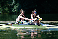 Race: 112 Event: ELwt 2- Quarter-Final - Wallingford RC vs Thames RC<br /> <br /> Henley Women's Regatta 2017<br /> <br /> To purchase this photo, or to see pricing information for Prints and Downloads, click the blue 'Add to Cart' button at the top-right of the page.