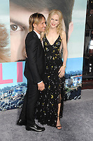 www.acepixs.com<br /> <br /> February 7 2017, LA<br /> <br /> Keith Urban and Nicole Kidman arriving at the premiere Of HBO's 'Big Little Lies' at the TCL Chinese Theatre on February 7, 2017 in Hollywood, California.<br /> <br /> By Line: Peter West/ACE Pictures<br /> <br /> <br /> ACE Pictures Inc<br /> Tel: 6467670430<br /> Email: info@acepixs.com<br /> www.acepixs.com