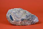 Acheulean hand axe