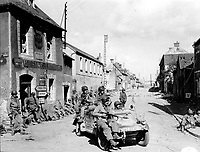 public domain photo<br />  of the second world war
