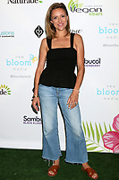 LOS ANGELES - JUN 1:  Christine Lakin at the 2nd Annual Bloom Summit at the Beverly Hilton Hotel on June 1, 2019 in Beverly Hills, CA