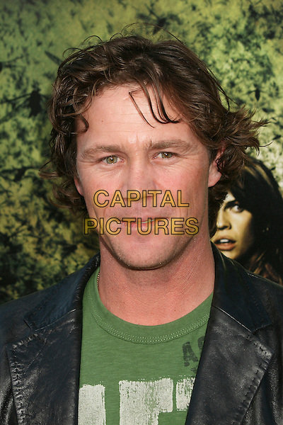 "BRIAN KRAUSE.""The Reaping"" Los Angeles Premiere at Mann's Village Theatre, Hollywood, California, USA, 29 March 2007..portrait headshot.CAP/ADM/BP.©Byron Purvis/AdMedia/Capital Pictures."