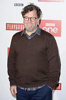 screenwriter, Kenneth Lonergan<br /> at the &quot;Howard's End&quot; screening held at the BFI NFT South Bank, London<br /> <br /> <br /> &copy;Ash Knotek  D3343  01/11/2017