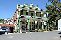 The Imporium, antiques and collectibles, store, founded 1897, Jamestown, California, USA, 201304201641<br /> <br /> Copyright Image from Victor Patterson, 54 Dorchester Park, Belfast, UK, BT9 6RJ<br /> <br /> Tel: +44 28 9066 1296<br /> Mob: +44 7802 353836<br /> Voicemail +44 20 8816 7153<br /> Skype: victorpattersonbelfast<br /> Email: victorpatterson@me.com<br /> Email: victorpatterson@ireland.com (back-up)<br /> <br /> IMPORTANT: If you wish to use this image or any other of my images please go to www.victorpatterson.com and click on the Terms & Conditions. Then contact me by email or phone with the reference number(s) of the image(s) concerned.
