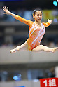 The 72nd All Japan Artistic Gymnastics individual All-Around Championship