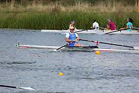 Race: 130: MasA 1x  Final<br /> <br /> Peterborough Summer Regatta 2017 - Saturday<br /> <br /> To purchase this photo, or to see pricing information for Prints and Downloads, click the blue 'Add to Cart' button at the top-right of the page.
