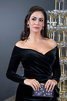 Veronica Perona