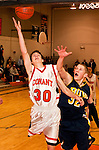 11 CHS Basketball Boys 09 Bow