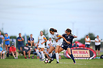 Legends FC 99 Academy v Arsenal Colorado Academy 99 ,women,Field 11,7am, 7/29/2014