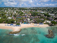 Crystal Cove, St. James, Barbados