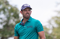 Charl Schwartzel (RSA) during the final round of the Alfred Dunhill Championship, Leopard Creek Golf Club, Malelane, South Africa. 1/12/2019<br /> Picture: Golffile | Shannon Naidoo<br /> <br /> <br /> All photo usage must carry mandatory copyright credit (© Golffile | Shannon Naidoo)