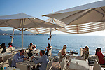 Punta de ses Variades, Sant Antoni, Ibiza